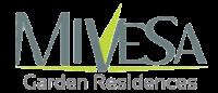 Mivesa Logo