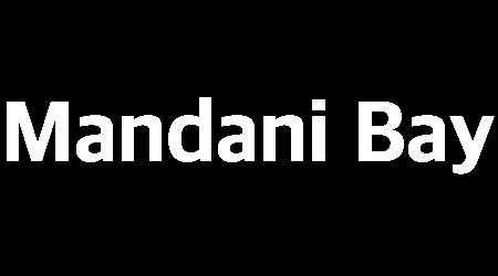 Mandani Bay Logo